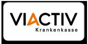 Kacheln-Viactiv-2016-1_04