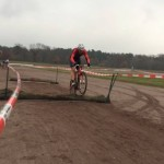 hessenmeisterschaft-cross-16-carsten