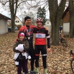 hessenmeisterschaft-cross-16-carstenlenidennis