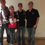 stadtmeisterschaft16-domdenpasmarc